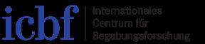 Lernplattform des ICBF